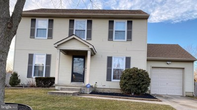 5 Amesbury Place, Sicklerville, NJ 08081 - #: NJCD414112