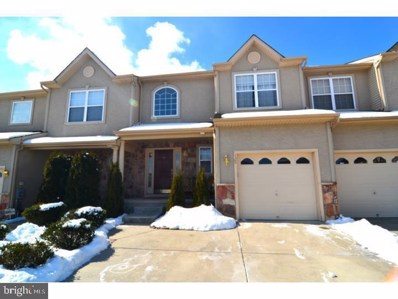 129 Sequoia Drive, Berlin, NJ 08009 - #: NJCD414244
