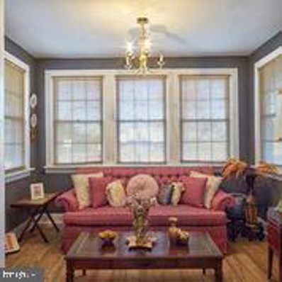 1 Donahue Avenue, Cherry Hill, NJ 08002 - #: NJCD414248