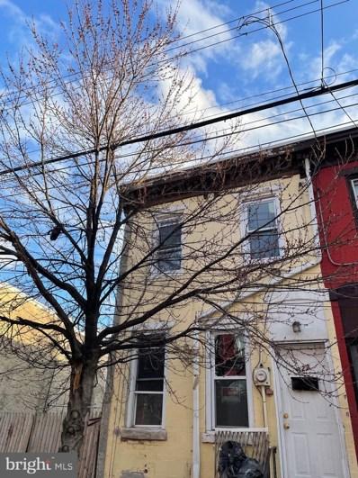 322 Sycamore Street, Camden, NJ 08103 - #: NJCD414252