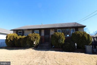 65 Evergreen Avenue, Bellmawr, NJ 08031 - #: NJCD414274
