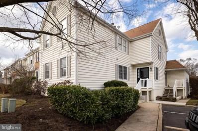 129 Society Hill, Cherry Hill, NJ 08003 - #: NJCD414328
