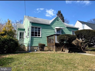 55 Remington Avenue, Mount Ephraim, NJ 08059 - #: NJCD414450