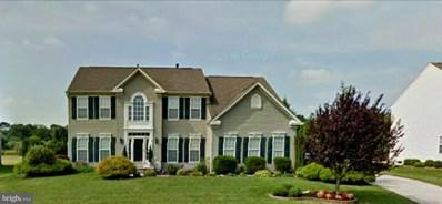 44 Red Fox Trail, Sicklerville, NJ 08081 - #: NJCD414458