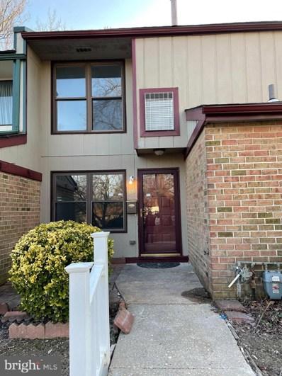 305 Timber Creek, Lindenwold, NJ 08021 - #: NJCD414644