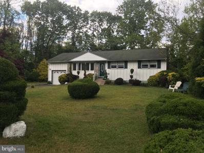 142 New Freedom Road, Clementon, NJ 08021 - #: NJCD414862