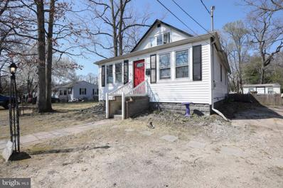 41 E 8TH Avenue, Pine Hill, NJ 08021 - #: NJCD414902