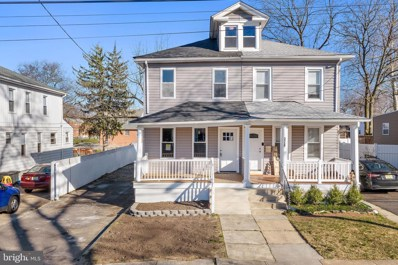328 Harvard Avenue, Collingswood, NJ 08108 - #: NJCD415078