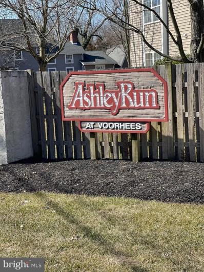 116 Ashley Run, Voorhees, NJ 08043 - #: NJCD415176