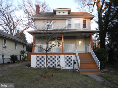 4752 Oak Terrace, Pennsauken, NJ 08109 - #: NJCD415214