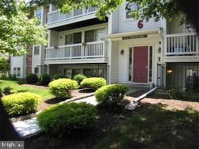 63 Kenwood Drive, Sicklerville, NJ 08081 - #: NJCD415450