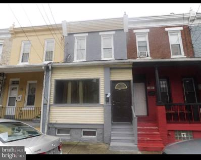 1382 Whitman, Camden, NJ 08104 - #: NJCD415536