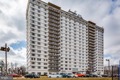 1840-1202 2  Frontage Road UNIT 1202, Cherry Hill, NJ 08034 - #: NJCD415544