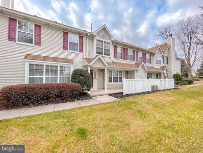 5006 Aberdeen Lane, Blackwood, NJ 08012 - #: NJCD415720