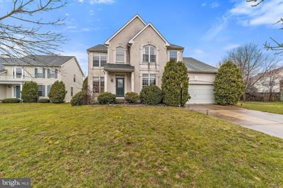 221 Europa Court, Cherry Hill, NJ 08003 - #: NJCD415836