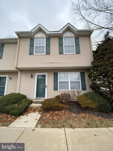 5101 Tall Pines, Pine Hill, NJ 08021 - #: NJCD415838