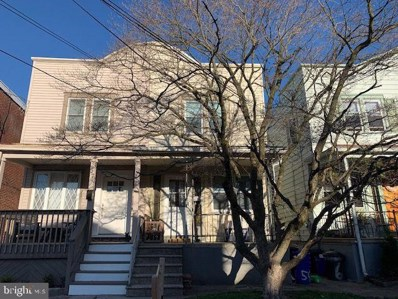 59 E Collings Avenue, Collingswood, NJ 08108 - #: NJCD416054