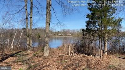 185 Lake Drive, Atco, NJ 08004 - #: NJCD416078