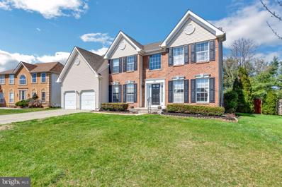29 Maison Place, Voorhees, NJ 08043 - #: NJCD416150