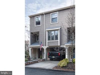 209 Kings Croft, Cherry Hill, NJ 08034 - #: NJCD416192
