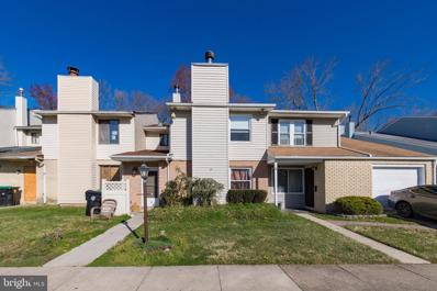 6 Desmond Run, Sicklerville, NJ 08081 - #: NJCD416268