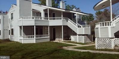 1707 Waldon Court, Sicklerville, NJ 08081 - #: NJCD416340