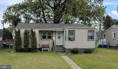 219 Grant Avenue, Mount Ephraim, NJ 08059 - #: NJCD416382