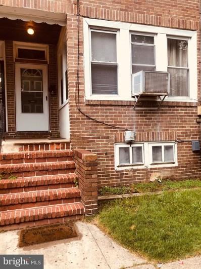 3717 Camden Avenue, Pennsauken, NJ 08110 - #: NJCD416428