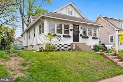 108 E Holly Avenue, Oaklyn, NJ 08107 - #: NJCD416440