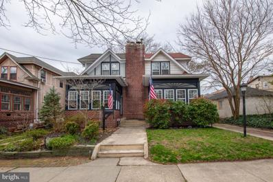 1 W Palmer Avenue, Collingswood, NJ 08108 - #: NJCD416482