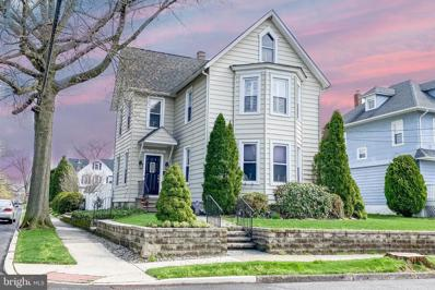 201 Virginia Avenue, Audubon, NJ 08106 - #: NJCD416638