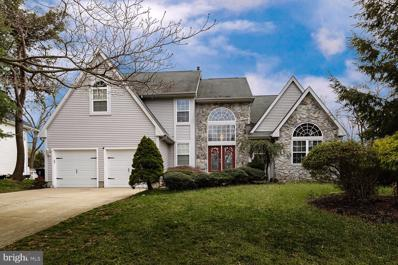 13 Lake Worth Drive, Berlin, NJ 08009 - #: NJCD416688