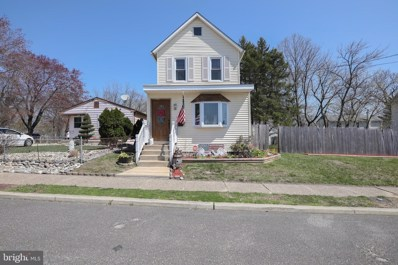 112 Central Avenue, Glendora, NJ 08029 - #: NJCD416838