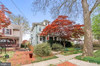 425 Comly Avenue, Collingswood, NJ 08107 - #: NJCD416862