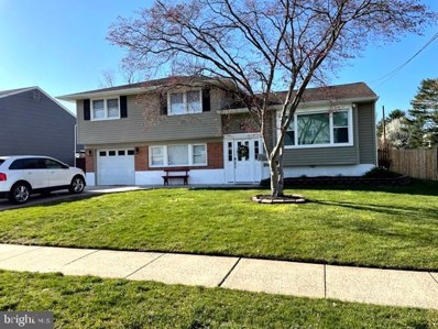 243 Fairmount Avenue, Blackwood, NJ 08012 - #: NJCD416894
