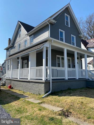 135 Parker Avenue, Oaklyn, NJ 08107 - #: NJCD417042