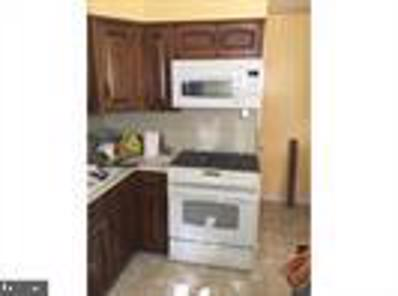 403 Oak Avenue, Blackwood, NJ 08012 - #: NJCD417044