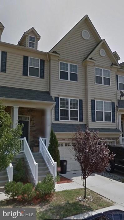 28 Candlestick Lane, Sicklerville, NJ 08081 - #: NJCD417108