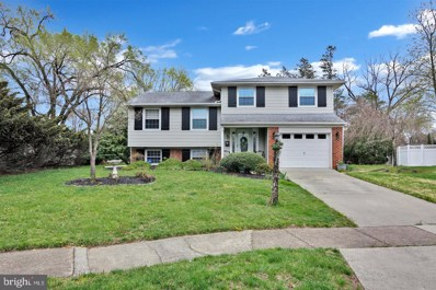 2 Oak Court, Stratford, NJ 08084 - #: NJCD417118