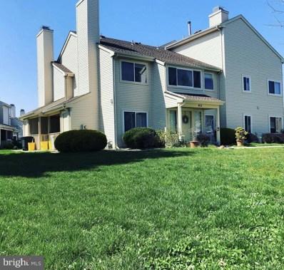 120 Sandra Road, Voorhees, NJ 08043 - #: NJCD417120