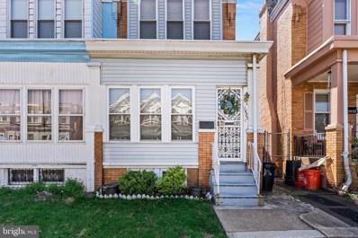 1432 Kaighn Avenue, Camden, NJ 08103 - #: NJCD417158