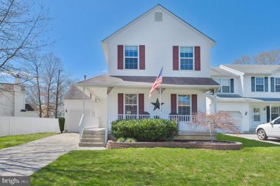 7 Bromley Court, Atco, NJ 08004 - #: NJCD417248
