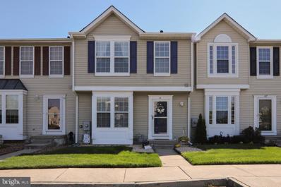 14 Pinehurst Court, Blackwood, NJ 08012 - #: NJCD417356