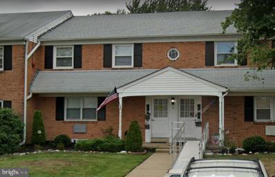 5-D  Sunnybrook Road, Stratford, NJ 08084 - #: NJCD417532