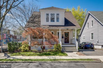 401 Cedar Avenue, Collingswood, NJ 08108 - #: NJCD417544