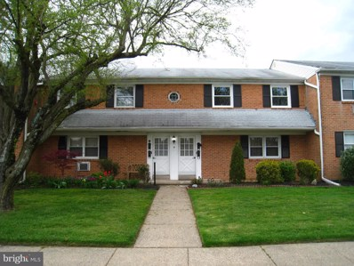 13-C  Sunnybrook Road, Stratford, NJ 08084 - #: NJCD417590