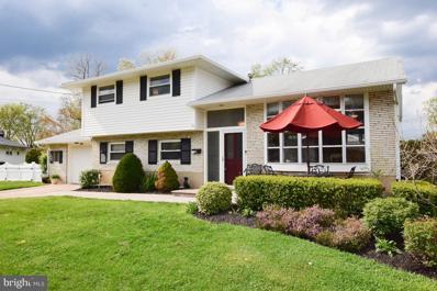 507 Carol Avenue, Blackwood, NJ 08012 - #: NJCD417648