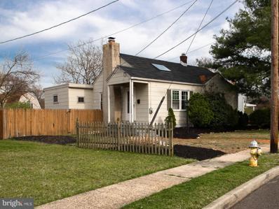 10 Winding Way, Cherry Hill, NJ 08002 - #: NJCD417734