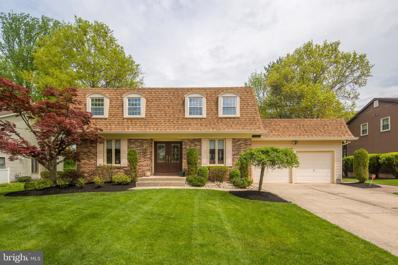 2015 Queen Anne Road, Cherry Hill, NJ 08003 - #: NJCD417748