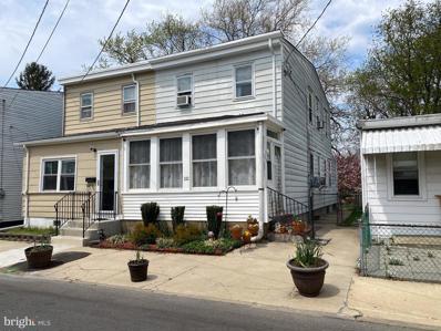111 Westminster Street, Gloucester City, NJ 08030 - #: NJCD417830